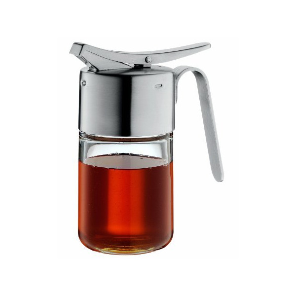 WMF Kult Honey/Syrup Dispenser