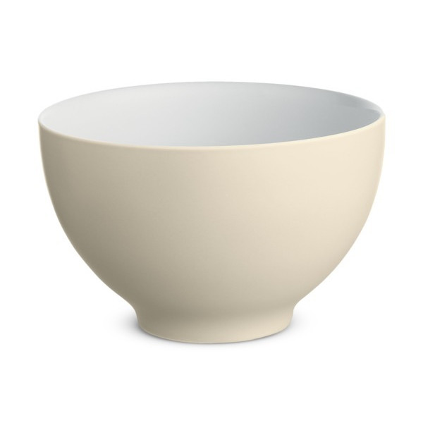 Tonale Tall Bowl by David Chipperfield