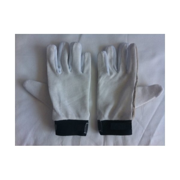 Kangroo Cricket Wicket Keeping Inner Gloves
