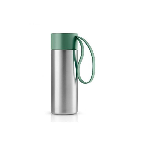 Eva Solo to Go Cup (Granite green)