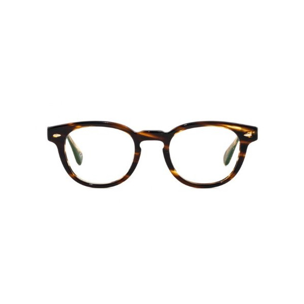 Oliver Peoples Eyewear Sheldrake Glasses