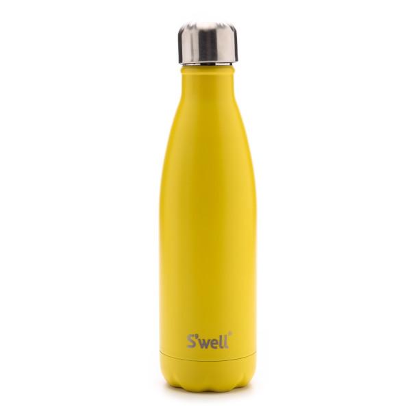 S'well Women's Bikini 17oz Water Bottle