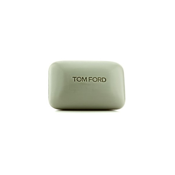 Tom Ford 'Oud Wood' Bath Soap 5.2oz/150g