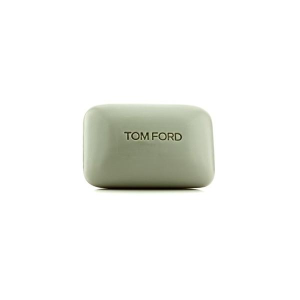Tom Ford 'Oud Wood' Bath Soap 5.2oz/150g