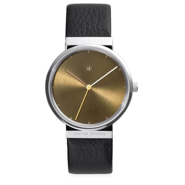 Dimension Watch