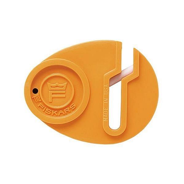 Fiskars 98545068 Scissor Tuner (Sharpener)
