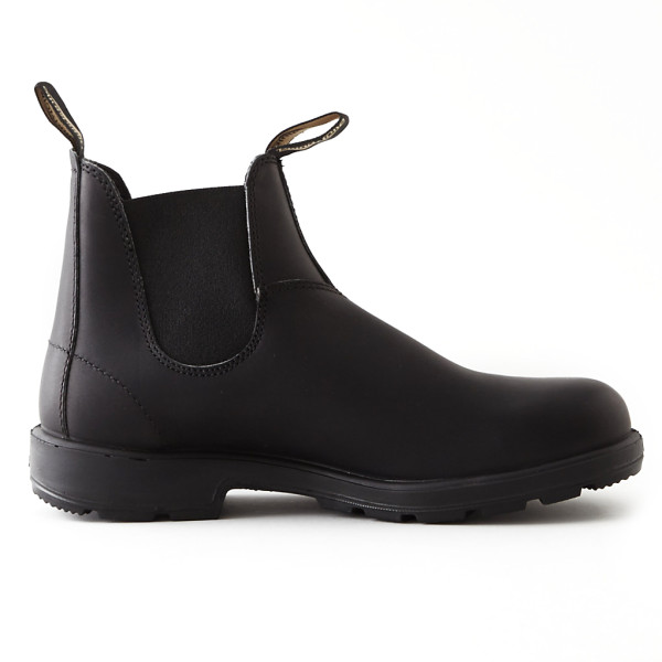 Blundstone 510 Slip On Boot