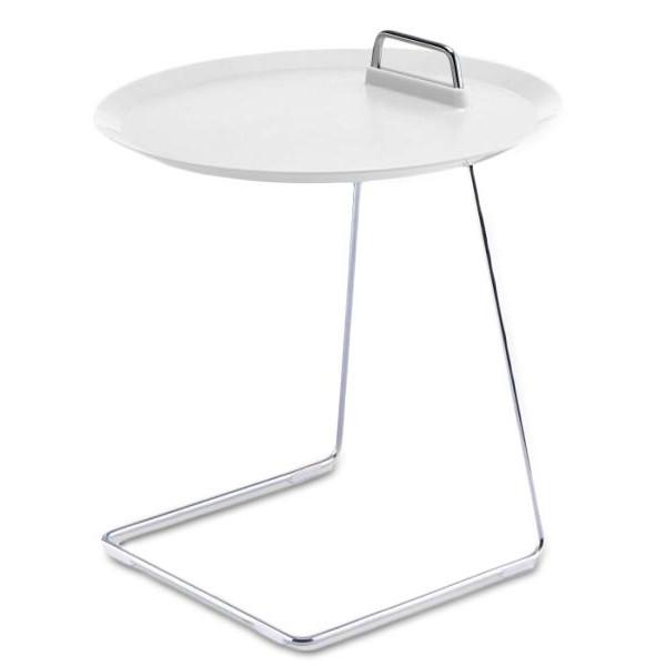 Porter Tray Table