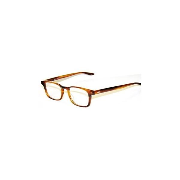 Barton Perreira BLAKE Eyeglasses Color UMT