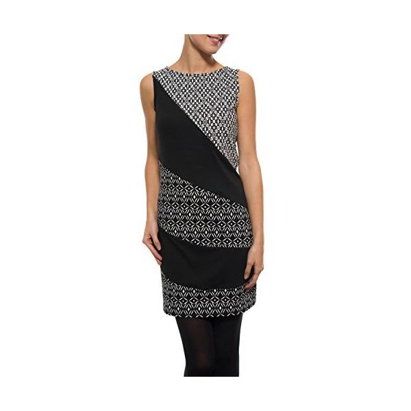 Dress Maxims