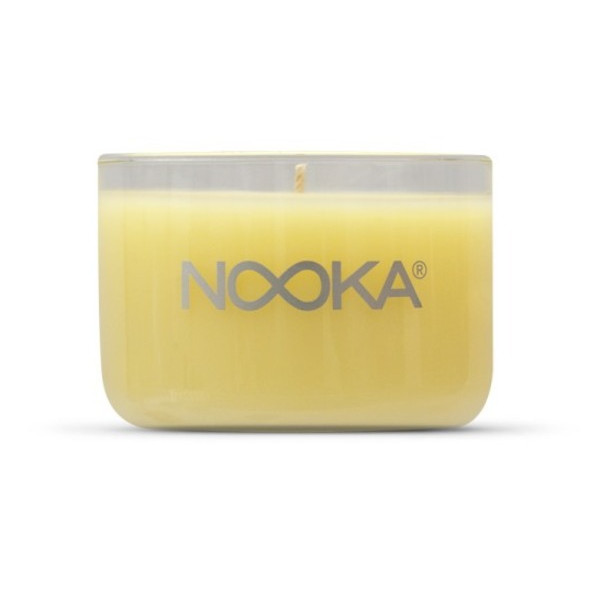 Nooka x Joya Candles