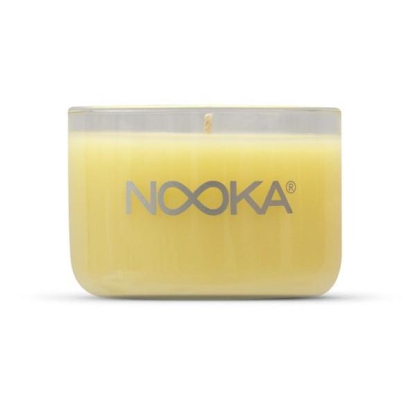 Nooka x Joya Candles