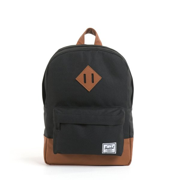 Herschel Supply Co. Heritage Kids, Foxwood, One Size
