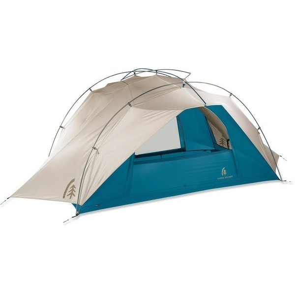 Sierra Designs Flash 2-Person Tent