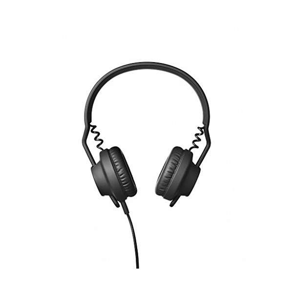 Aiaiai TMA-1 DJ Headphone with Mic,Black,One Size