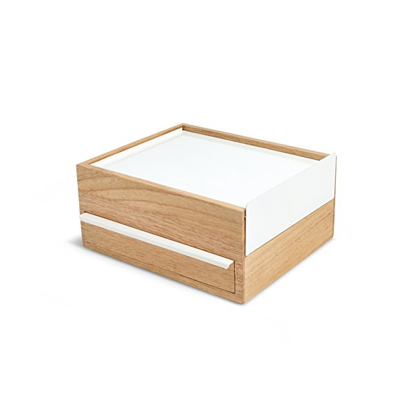 Umbra Stowit Jewelry Box