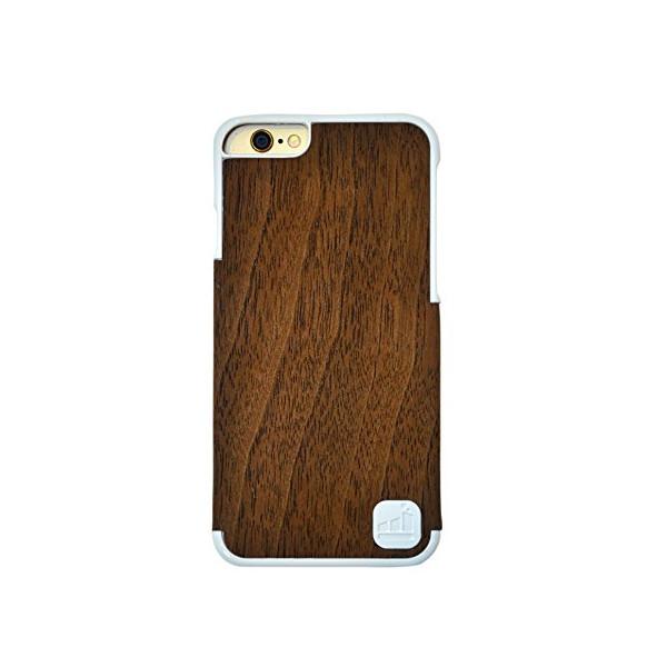 LuxBox Case Chosen for iPhone 6 White