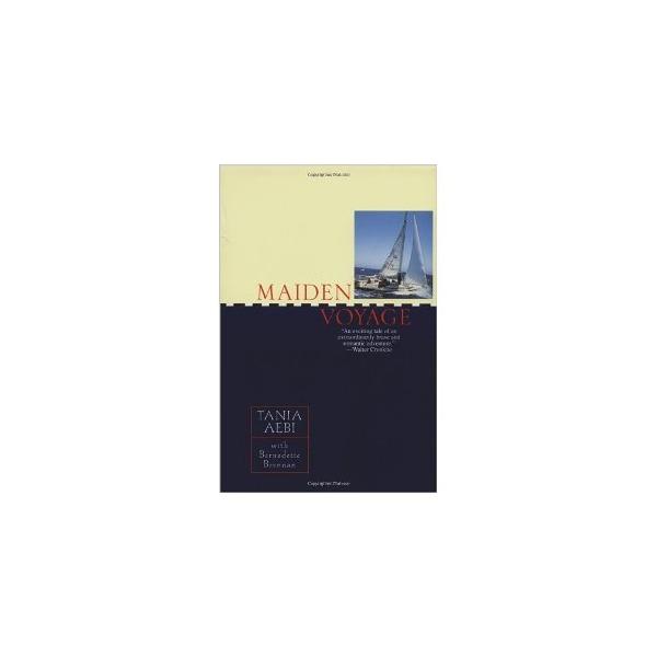 Maiden Voyage [Paperback]