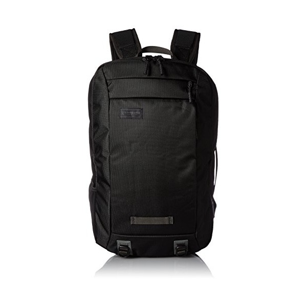 Timbuk2 Command Laptop TSA-Friendly Backpack