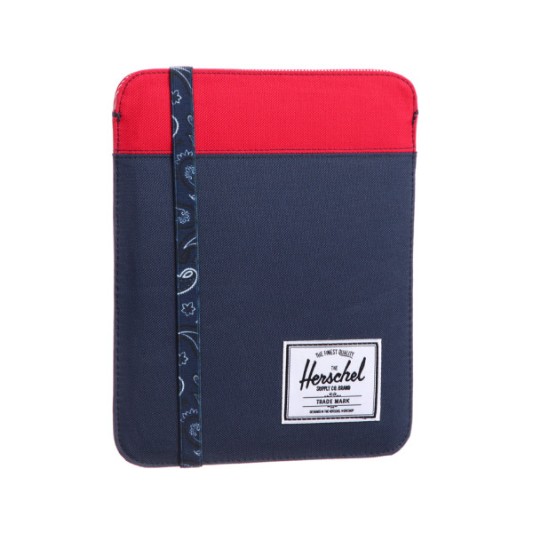Herschel Supply Co. Cypress Sleeve for Ipad