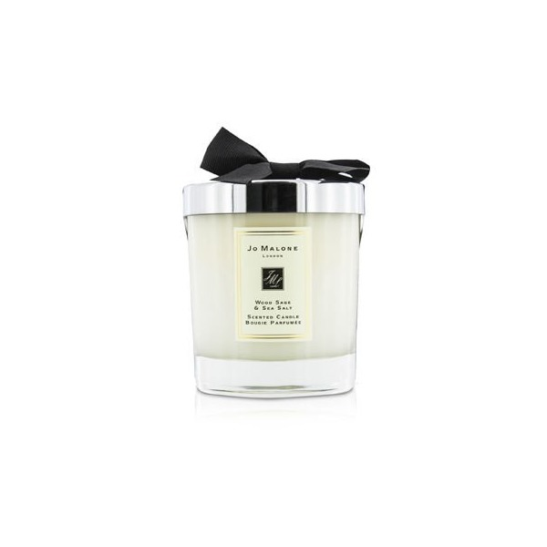 Jo Malone Wood Sage & Sea Salt Home Candle/ 7 Oz