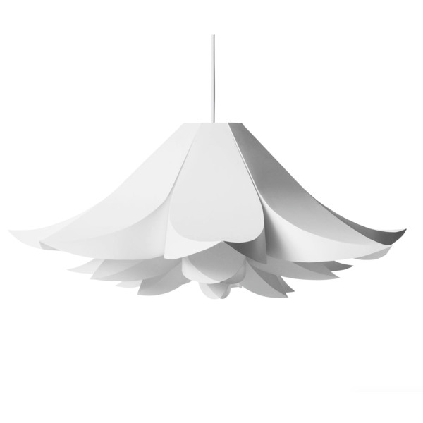 Normann Copenhagen 06 Lamp Shade, Medium