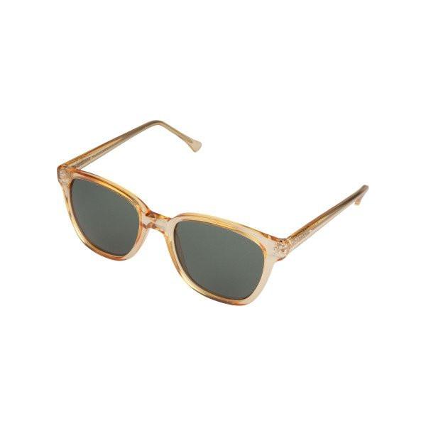 Komono Sunglasses - Renee - Prosecco