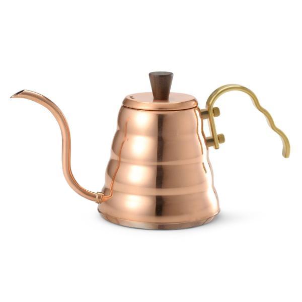 Hario Copper Buono Pouring Kettle 900mL