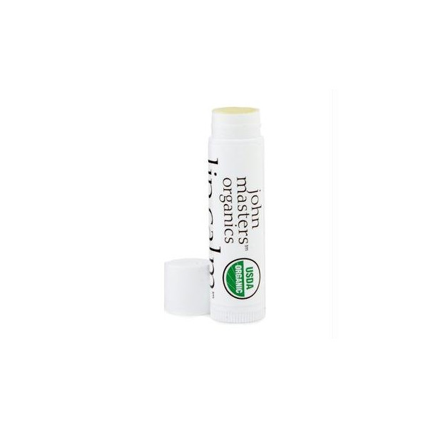 Lip Calm - 4g/0.15oz