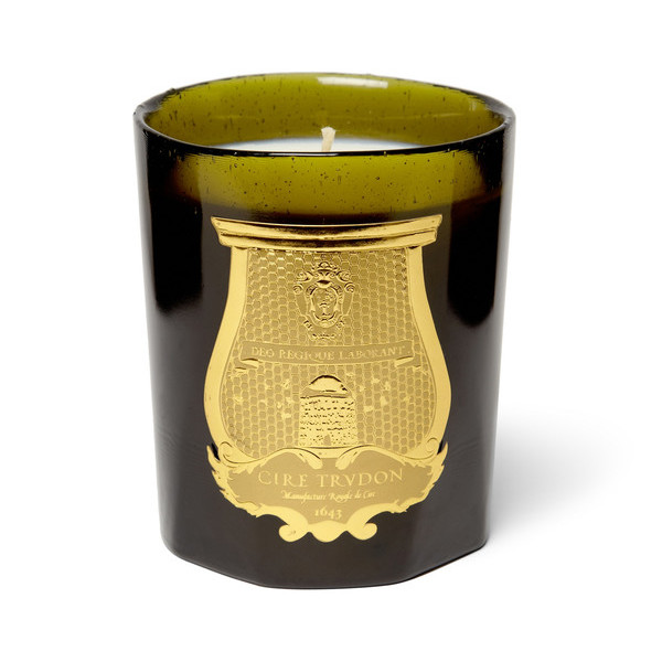 Ernesto Candle 9.5 oz by Cire Trudon
