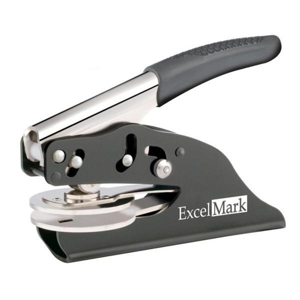 ExcelMark Hand Held Embosser