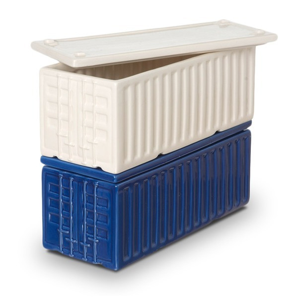 Areaware Cargo Containers
