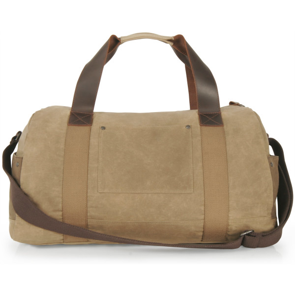 Levi's Luggage River Rock 22 Inches Duffle Bag