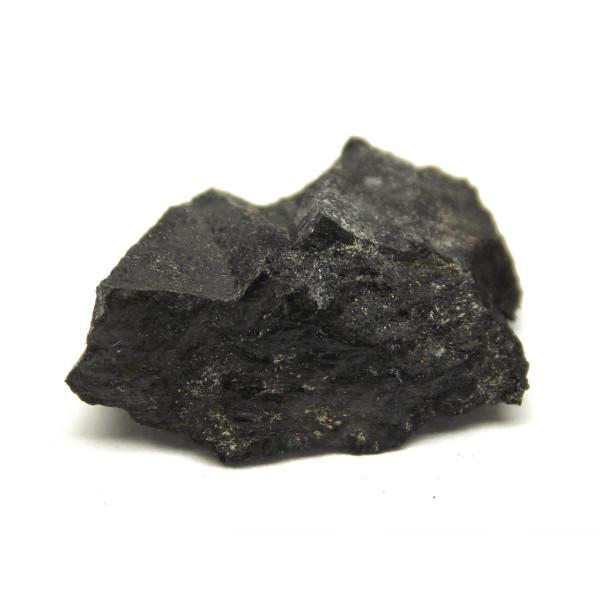 Rare Earth Uranium Oxide, High Grade Unrefined Uranium Ore Uraninite