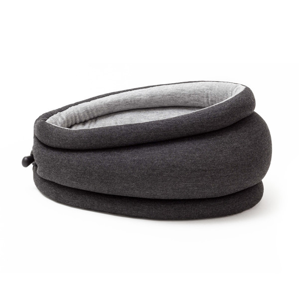 Ostrich Pillow Light, Reversible