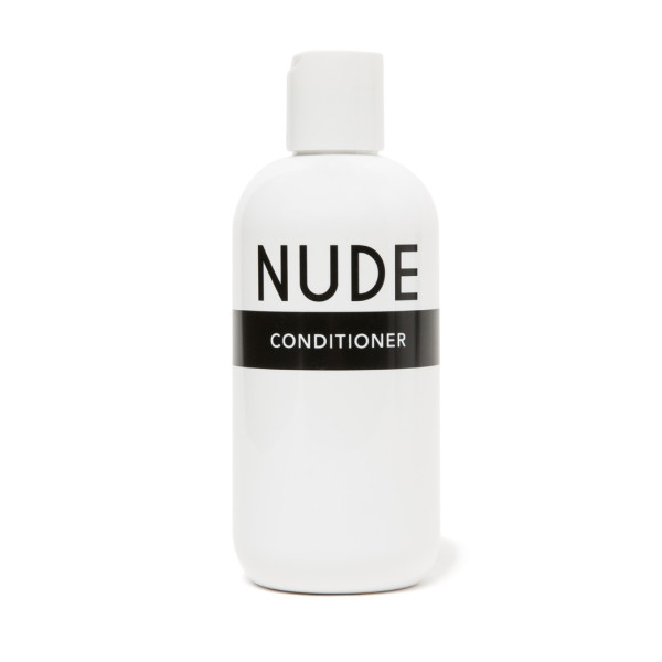 Nude Conditioner 250 ml by Garrett Markenson REVERIE