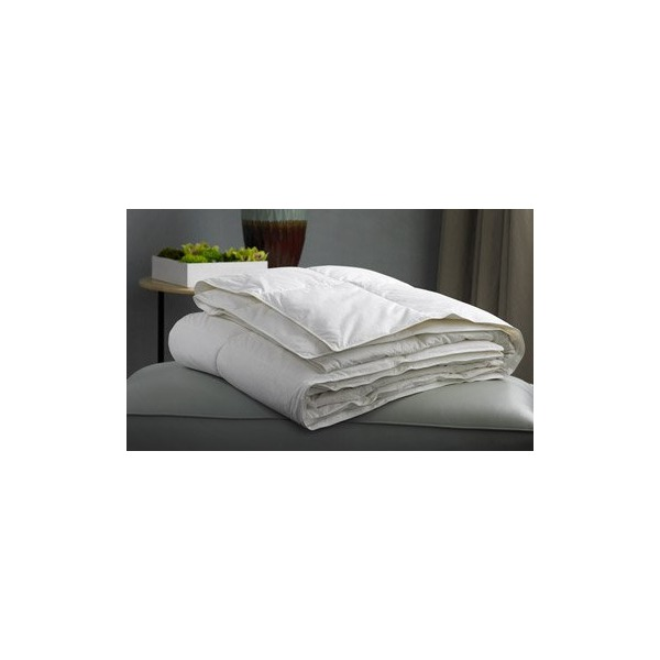 Westin Heavenly® Down Duvet - Queen