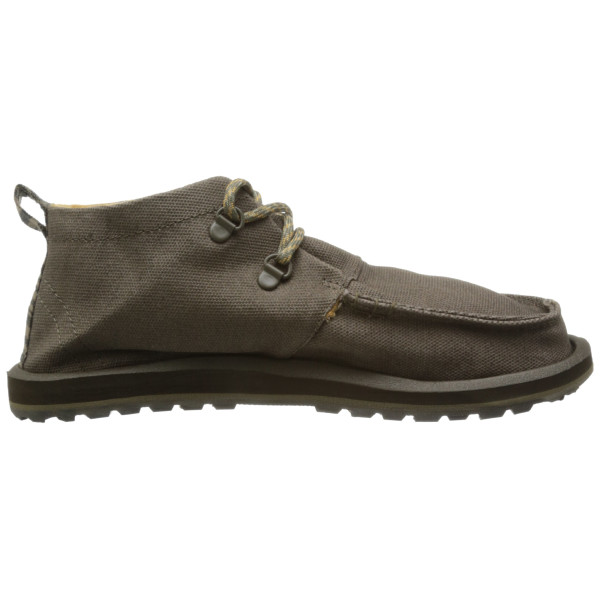 Sanuk, Mens Toro Sidewalk Surfer Loafers