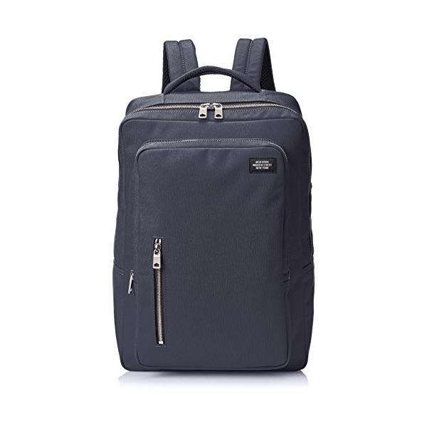 Jack Spade Cargo Backpack, Navy