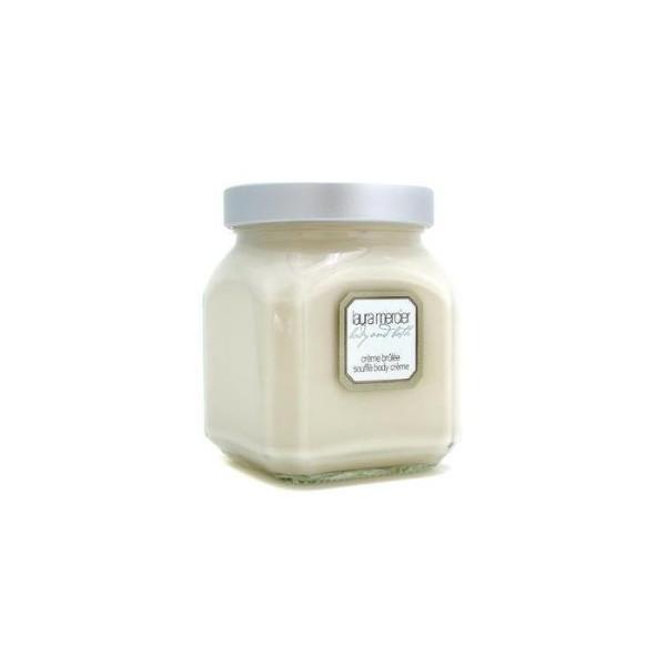 Laura Mercier - Creme Brulee Souffle Body Creme 300g/12oz