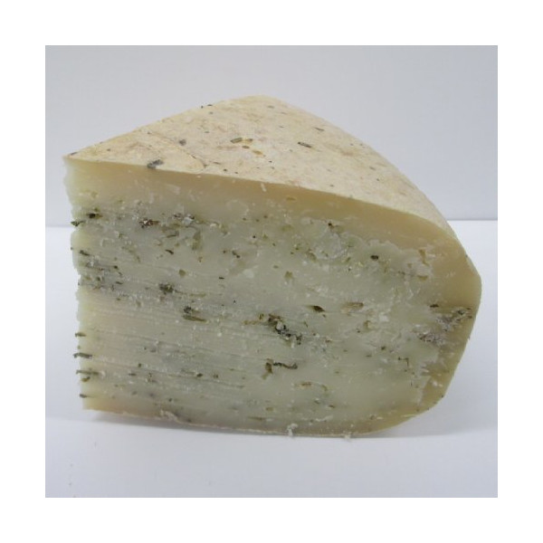 Wild Mountain Thyme Sheep Cheese