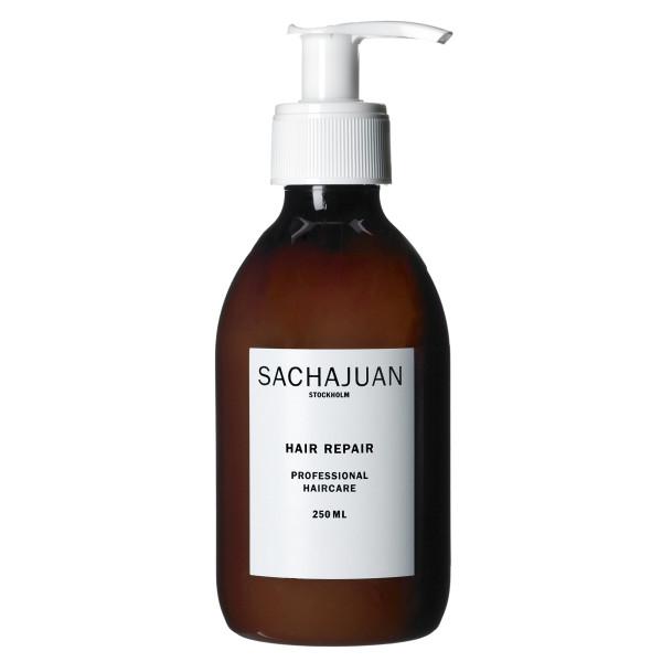 Sachajuan Hair Repair, 8.4 oz