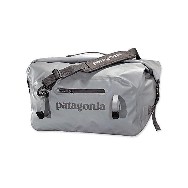 Patagonia Stormfront Rolltop Boat Bag 47L