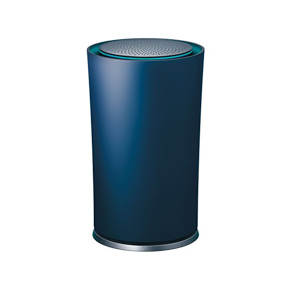 OnHub Wireless Router from Google and TP-LINK