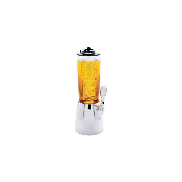 80 Oz Bever. Cooling Dispenser - Style KTBEVDS2