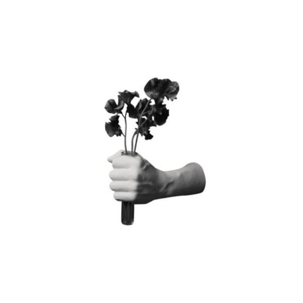 Bestow Hand Hook by Harry Allen for Areaware : R236326