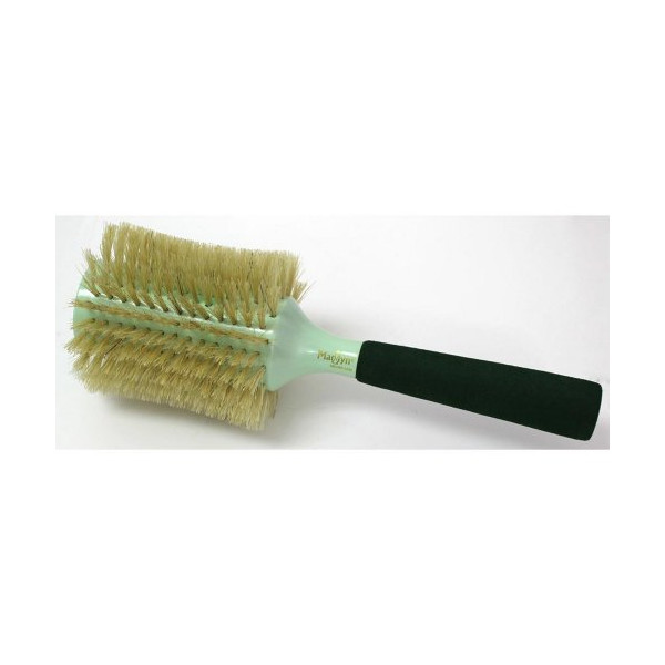 Marilyn Brush Double S Pro Hair Brush, 3-1/2 Inch