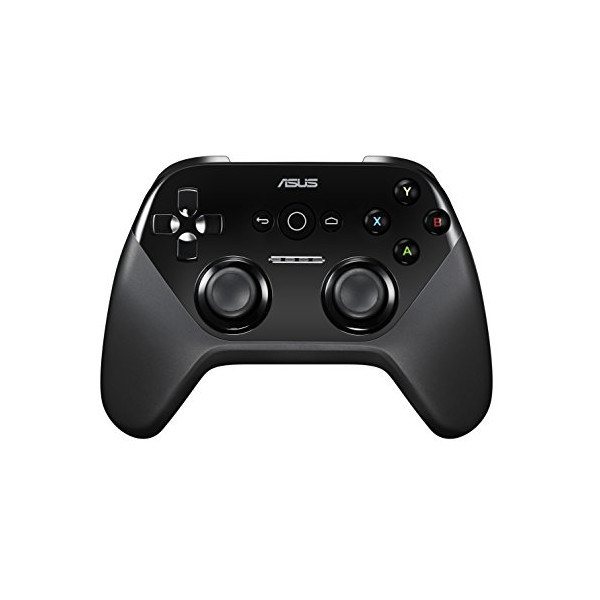 ASUS Nexus Player Gamepad Nexus Player Gamepad (Black)