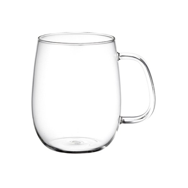 Unitea Glass Large Cup