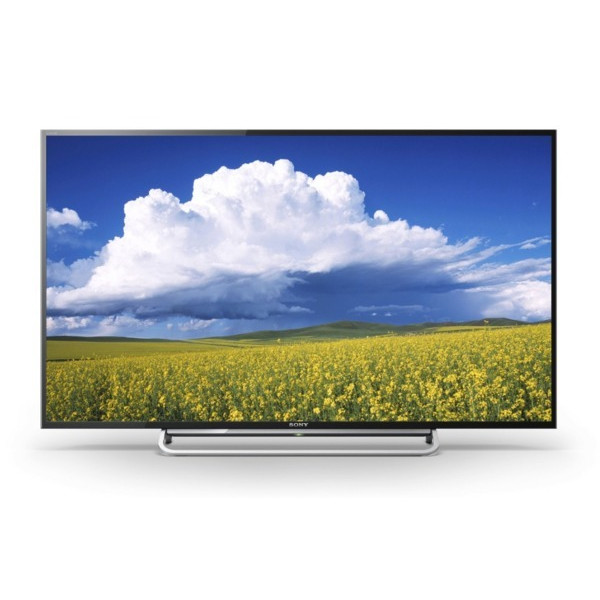 Sony 40-Inch 1080p 60Hz Smart LED TV